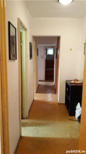 Apartament 3 camere Pantelimon -Vergului - imagine 9