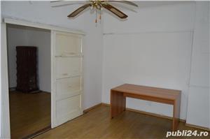 Apartament 2 camere Magheru - imagine 4