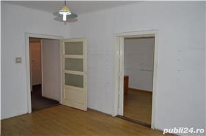 Apartament 2 camere Magheru - imagine 2