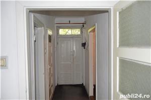 Apartament 2 camere Magheru - imagine 7