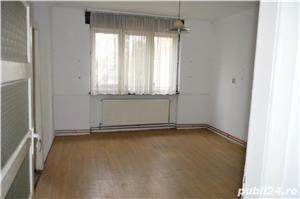Apartament 2 camere Magheru - imagine 6