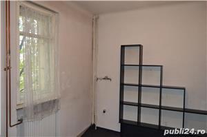 Apartament 2 camere Magheru - imagine 5