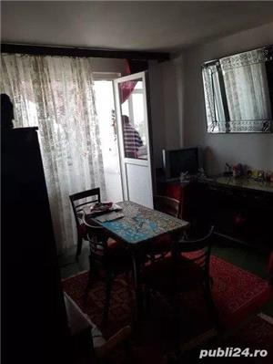 Apartament 2 camere -Giurgiului/Piata Progresul - imagine 4