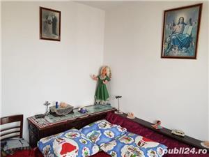 Apartament 2 camere -Giurgiului/Piata Progresul - imagine 2