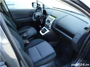 Mazda 5 2.0 Diesel fab.2007**7 LOCURI**CITESTE ANUNTUL**1499 EURO FIXX - imagine 3