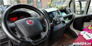 Fiat Ducato - imagine 7