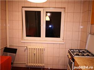 Calea Moșilor-B-dul Carol-Restaurantul Burebista,10 minute metrou, apartament 2 camere de inchiriat - imagine 13