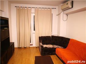 Calea Moșilor-B-dul Carol-Restaurantul Burebista,10 minute metrou, apartament 2 camere de inchiriat - imagine 1