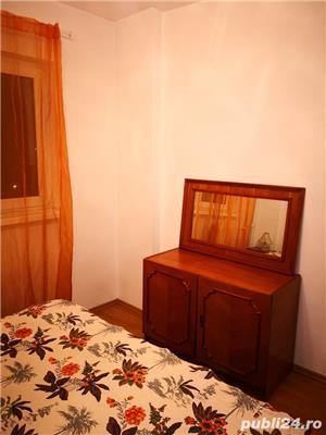 Calea Moșilor-B-dul Carol-Restaurantul Burebista,10 minute metrou, apartament 2 camere de inchiriat - imagine 12