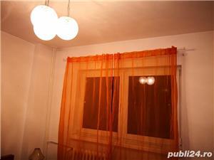 Calea Moșilor-B-dul Carol-Restaurantul Burebista,10 minute metrou, apartament 2 camere de inchiriat - imagine 14