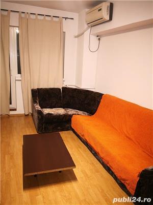 Calea Moșilor-B-dul Carol-Restaurantul Burebista,10 minute metrou, apartament 2 camere de inchiriat - imagine 15