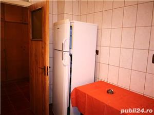 Calea Moșilor-B-dul Carol-Restaurantul Burebista,10 minute metrou, apartament 2 camere de inchiriat - imagine 9