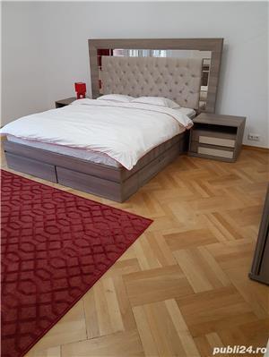 Apartament in Zona Centrala, prima inchiriere, 0722244301. - imagine 8