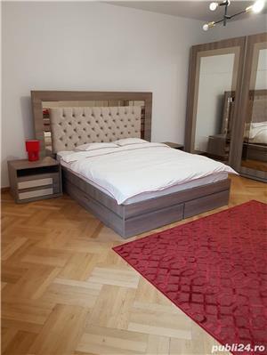 Apartament in Zona Centrala, prima inchiriere, 0722244301. - imagine 9