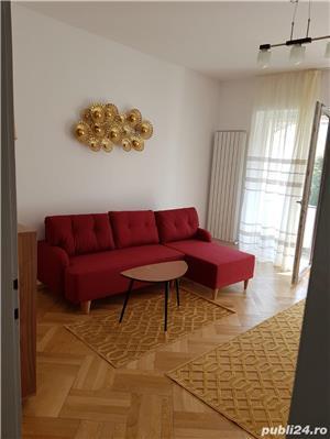 Apartament in Zona Centrala, prima inchiriere, 0722244301. - imagine 3