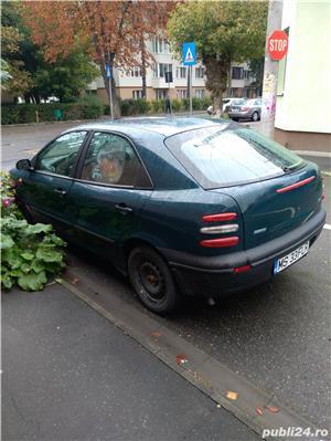Fiat Brava - imagine 4
