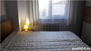ofer spre inchiriere apartament 4 camere - imagine 2