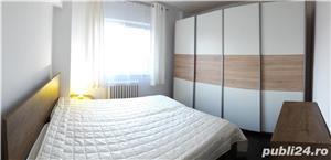 ofer spre inchiriere apartament 4 camere - imagine 3