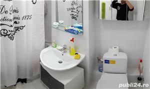 ofer spre inchiriere apartament 4 camere - imagine 6