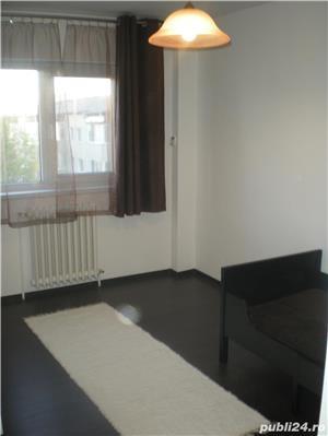 ofer spre inchiriere apartament 4 camere - imagine 7