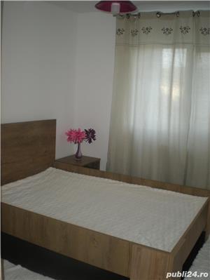 ofer spre inchiriere apartament 4 camere - imagine 8