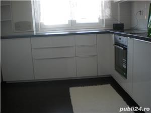 ofer spre inchiriere apartament 4 camere - imagine 9