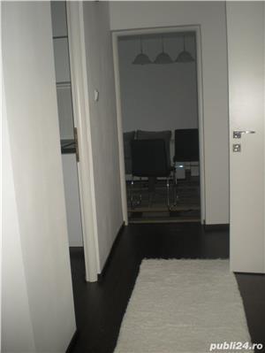 ofer spre inchiriere apartament 4 camere - imagine 11