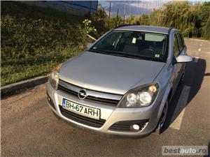 Opel Astra H 1.8 2005 Automata(hidramata aisin AF-17) 4640E 147995 km - imagine 1