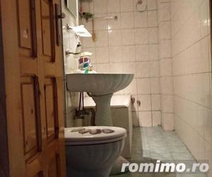 Apartament cu o camera in zona Girocului. - imagine 1