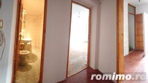 Apartament cu o camera in zona Girocului. - imagine 2