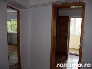 Apartament cu o camera in zona Girocului. - imagine 5