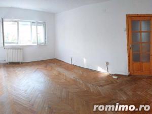 Apartament cu o camera in zona Girocului. - imagine 6