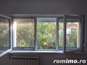 Apartament cu o camera in zona Girocului. - imagine 9