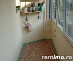 Apartament cu o camera in zona Girocului. - imagine 3
