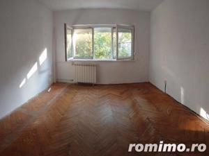 Apartament cu o camera in zona Girocului. - imagine 4