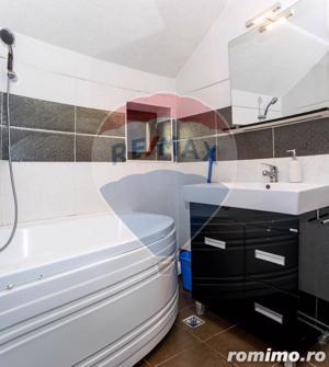 Apartament cu 3 camere de vânzare in Calea Aradului , Comision 0% - imagine 8