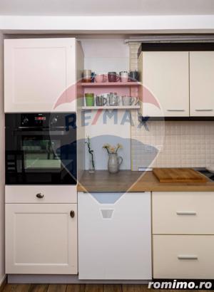 Apartament cu 3 camere de vânzare in Calea Aradului , Comision 0% - imagine 3