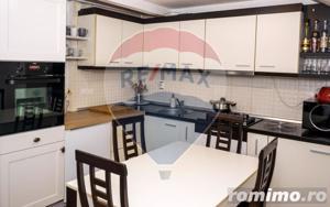 Apartament cu 3 camere de vânzare in Calea Aradului , Comision 0% - imagine 2