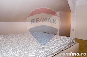 Apartament cu 3 camere de vânzare in Calea Aradului , Comision 0% - imagine 7