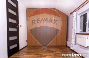 Apartament cu 3 camere de vânzare in Calea Aradului , Comision 0% - imagine 5