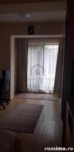 Apartament spatios, mobilat in zona Domenii - imagine 3