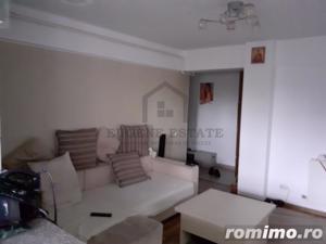 Apartament 2 camere Dimitrie Leonida - imagine 2