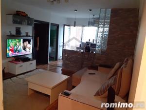 Apartament 2 camere Dimitrie Leonida - imagine 1