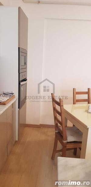 Apartament spatios, mobilat in zona Domenii - imagine 18