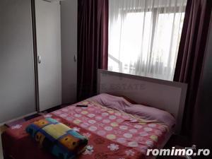 Apartament 2 camere Dimitrie Leonida - imagine 7