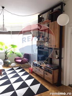 Apartament superb de vanzare, 3 camere în zona centrala - imagine 10