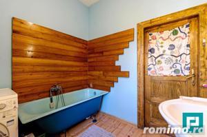 Cauți un apartament de 3 camere cu grădină? Suna-ma! - imagine 11