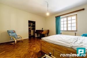 Cauți un apartament de 3 camere cu grădină? Suna-ma! - imagine 5