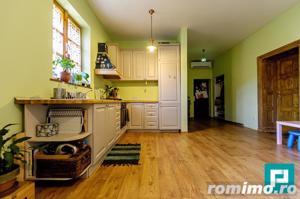 Cauți un apartament de 3 camere cu grădină? Suna-ma! - imagine 3