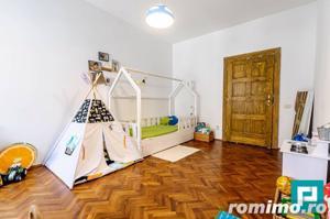 Cauți un apartament de 3 camere cu grădină? Suna-ma! - imagine 10